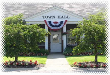 Chester Township Town Hall